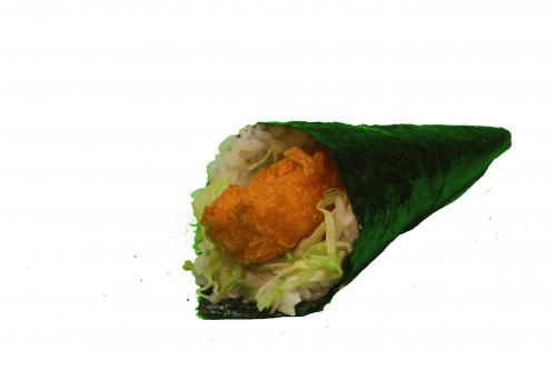 sushi emmen afhalen